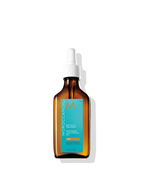 Moroccanoil - Scalp Dry Treatment