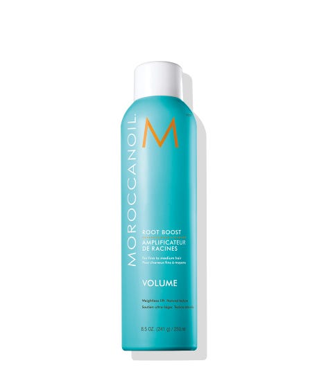 Moroccanoil - Root Boost