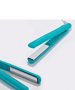 Moroccanoil - Perfectly Polished Titanium Flat Iron