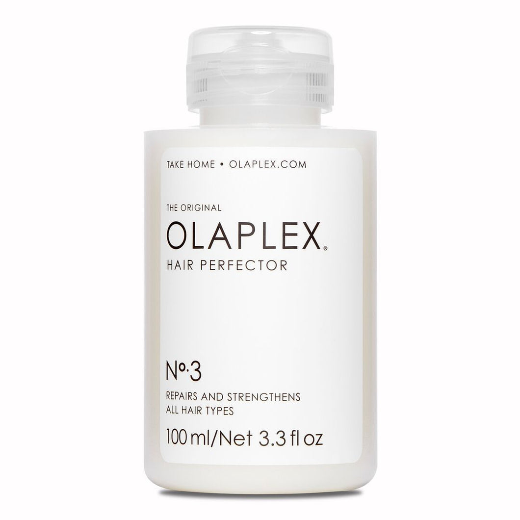 Olaplex - N3 Hair Perfector