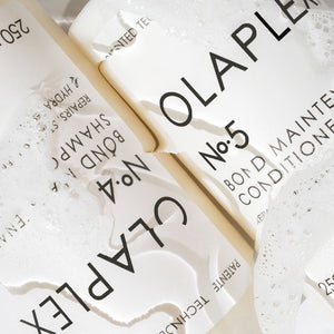 Olaplex - N4 Bond Maintenance Conditioner