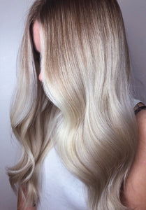 Olaplex - N6 Bond Smoother
