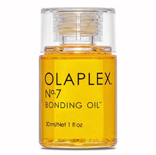 Load image into Gallery viewer, Olaplex -N7 Bonding Oil