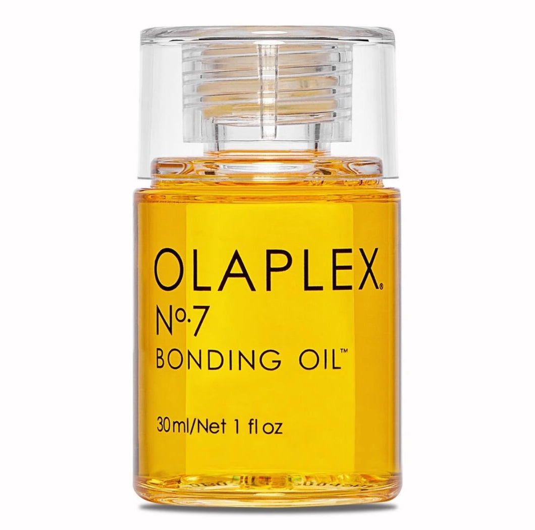 Olaplex -N7 Bonding Oil