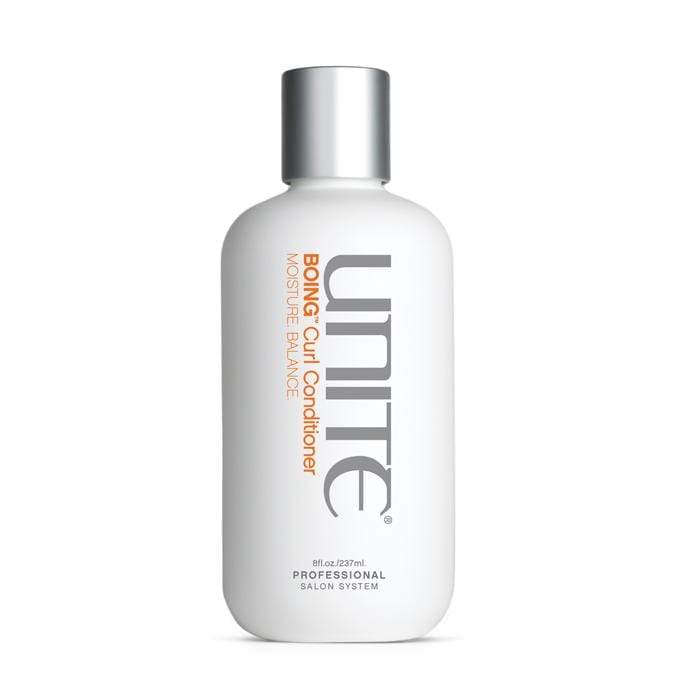 Unite - Boing - Curl Conditioner
