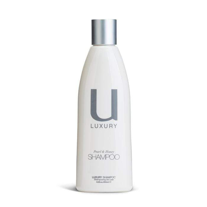 Unite - Luxury - Shampoo