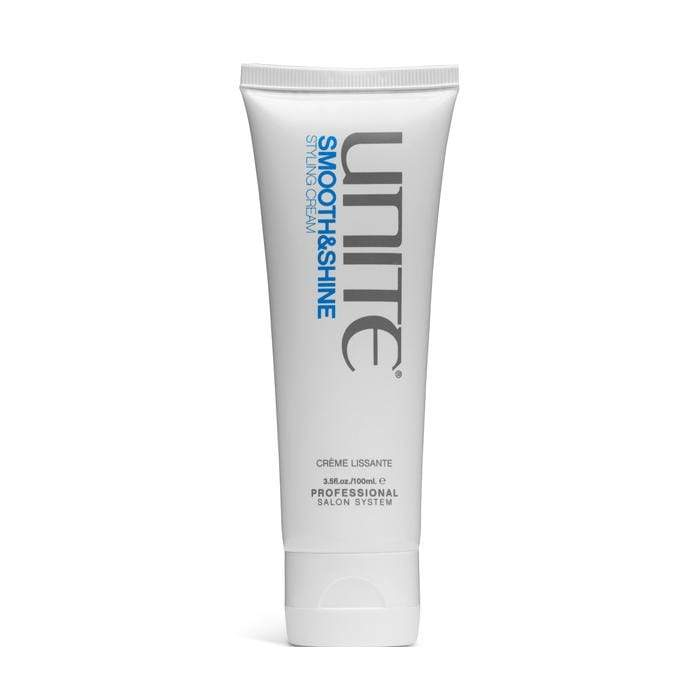 Unite - Smooth & Shine Cream