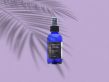 Load image into Gallery viewer, Hair Republic -  Hydrating Face and Body Mist