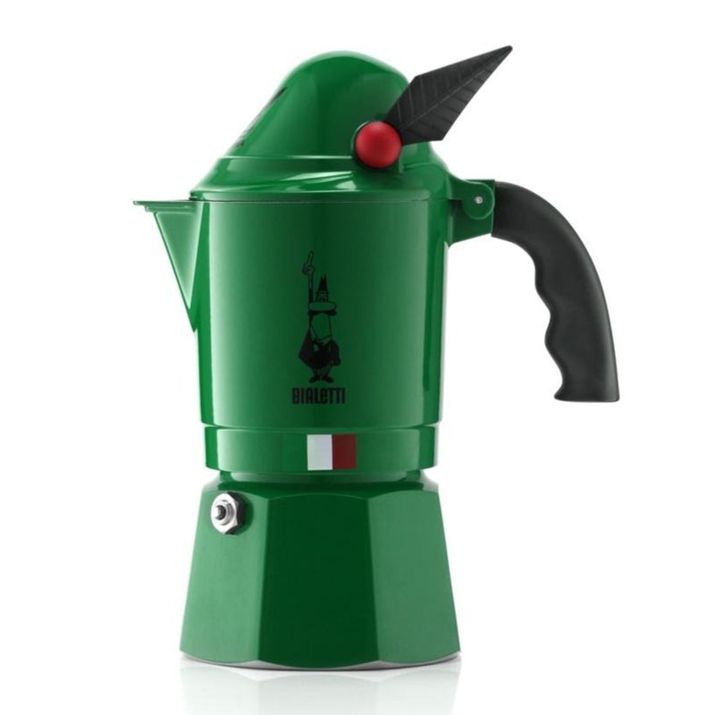 Bialetti | Break Alpina 3 Tasses