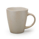 Bia | Tasse Organique naturelle