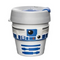 KeepCup | Star Wars R2D2 8 oz