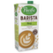 Pacific | Boisson de Soya Original Barista Lait Alternatif