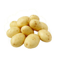 Potato Washed LOOSE 2kg/pk