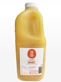 Juice&Co Orange Juice 2ltr/unit