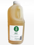 Juice&Co Apple Juice 2ltr/unit