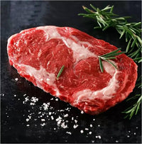 Beef Scotch Fillet YG Steak approx 200g/pc 2pc/tray