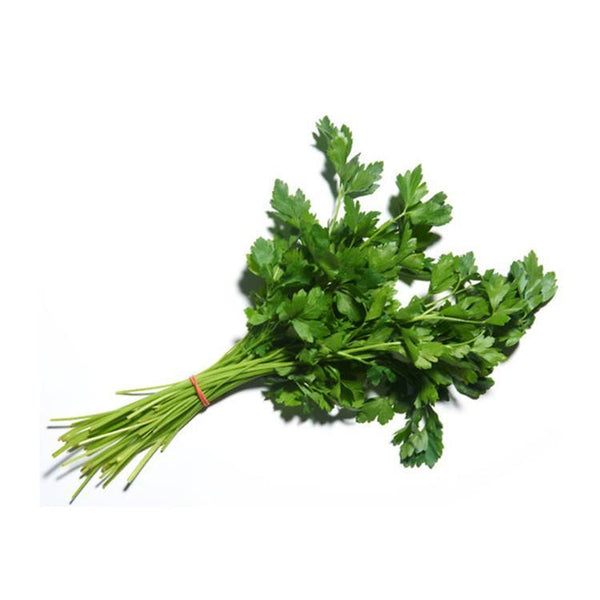 Parsley Continental 1 bunches/pk