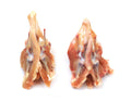 Chicken Breast Bone 1ctn