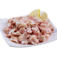 Chicken Thigh Soft Bone 2kg/bag
