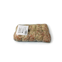 BEEF RISSOLES 10PC Around 1kg