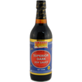 CLASSIC ASIAN SUPERIOR DARK SOY SAUCE 500ML