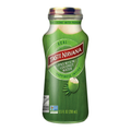TASTE NIRVANA COCONUT WATER 280ML