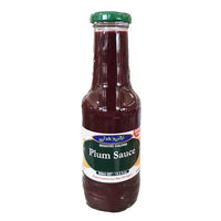 Plum Sauce 300ml JoknAi