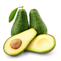 Avocado  1pc/pk
