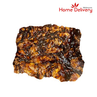 HONEY SOY CHICKEN SPARE RIBS 1KG