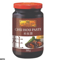 LKK CHU HOU PASTE 368G