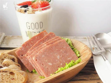 Premium Luncheon Meat 340g/unit