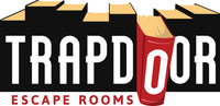 Trapdoor London Escape Rooms