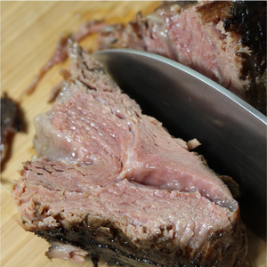 Load image into Gallery viewer, Sous Vide Beef Cheek
