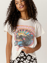 Load image into Gallery viewer, Freedom Rider Girlfriend Tee