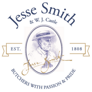 Jesse Smith & WJ Castle
