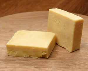 500g - Mature Cheddar Cheese