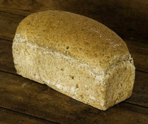 Hobbs House Granary Loaf