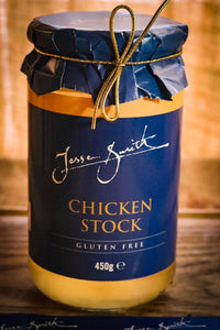 Chicken Stock - 500ml