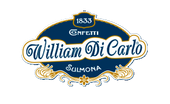 I.R.C. William Di Carlo Srl