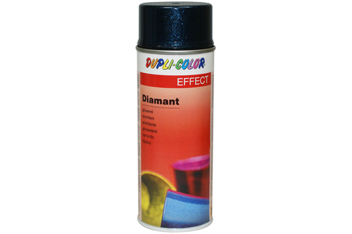 Dupli Color diamant spray