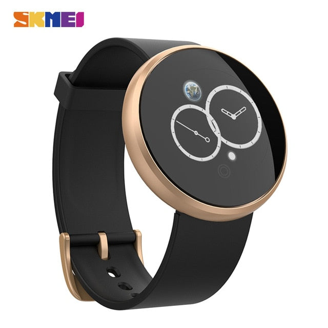 SKMEI Sports Bluetooth Watch - mihwatches