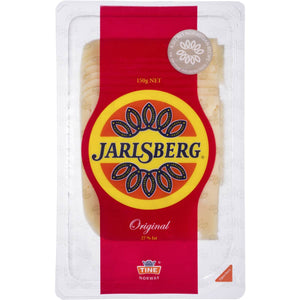 Jarlsberg Sliced Cheese