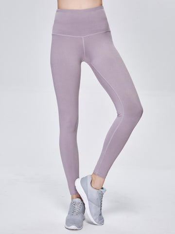 Sports Sheath Pants