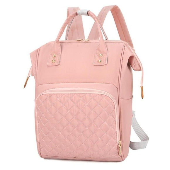 Fashion | Diaper Bag | Backpack - Tods Bay