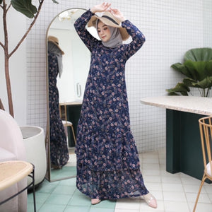 Talifa ceruti dress