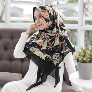 KHIMAR simple SHARENA