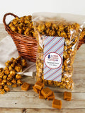 Popcorn Assortment (3 Bags)