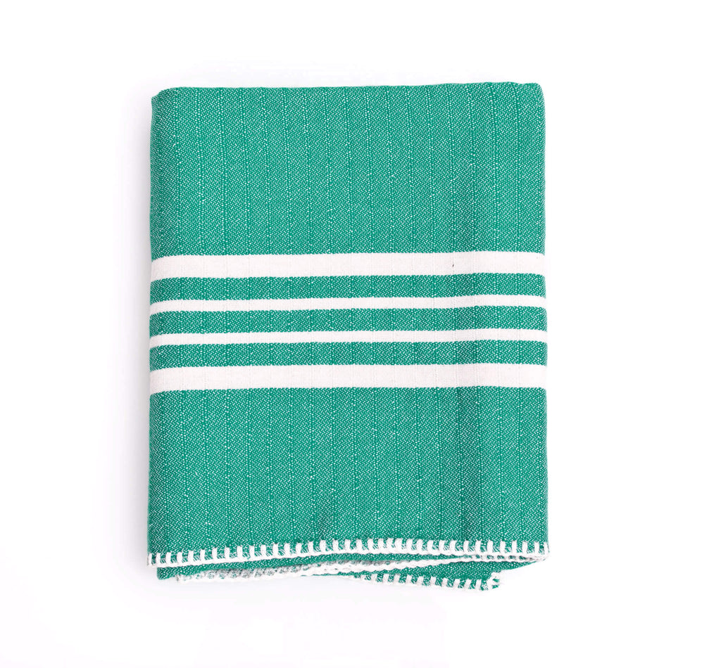 Farmhouse Turkish Towel