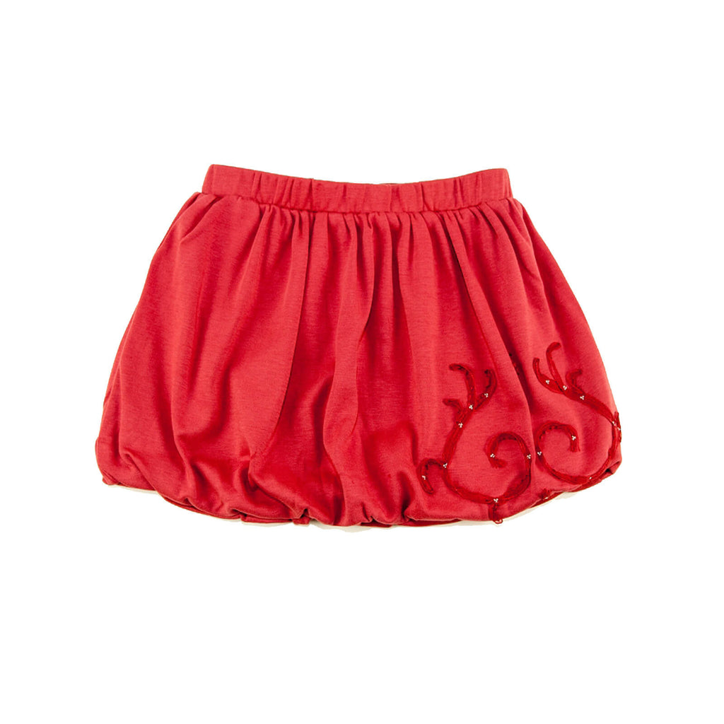 Girls Skirts