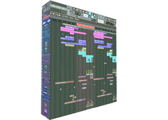 3-in-1 FLP Bundle / Progressive House